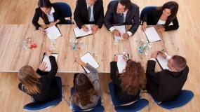 IPECA Officers and Directors