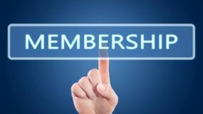 IPECA Membership