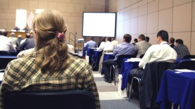 GTECA Traing & Seminars